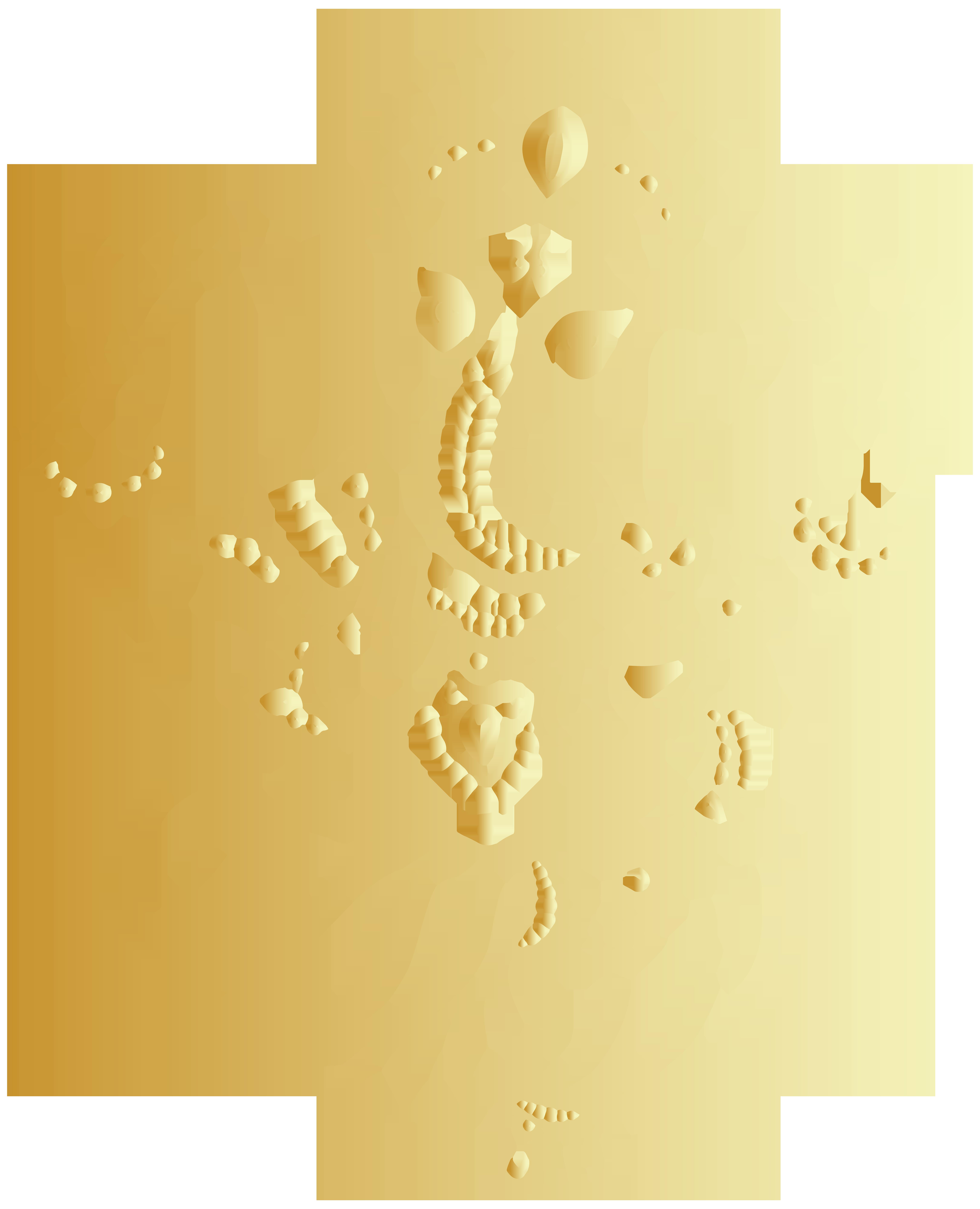 Ganpati clipart file picture free download Pin by koushik on gods in 2019 | Ganesha, Ganesh images, Ganesha art picture free download