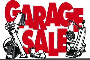 Garage sale clipart free clip art stock Garage Sales Clipart   Free Images at Clker.com - vector clip art ... clip art stock