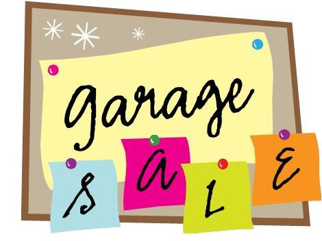 Garage sale clipart free vector library library Free Garage Sale Images, Download Free Clip Art, Free Clip Art on ... vector library library