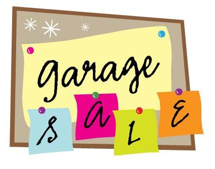 Garage sale clipart photos picture free library Garage sale clip art free | Clipart Panda - Free Clipart Images picture free library