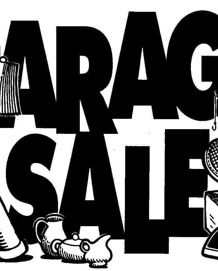 Garage sale clipart photos jpg free stock garage-sale-clipart – Wellington Buddhist Centre jpg free stock