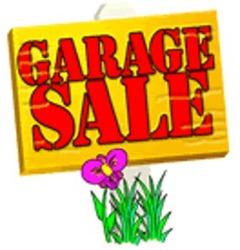 Garage sale clipart pictures transparent stock garage sale clipart transparent stock
