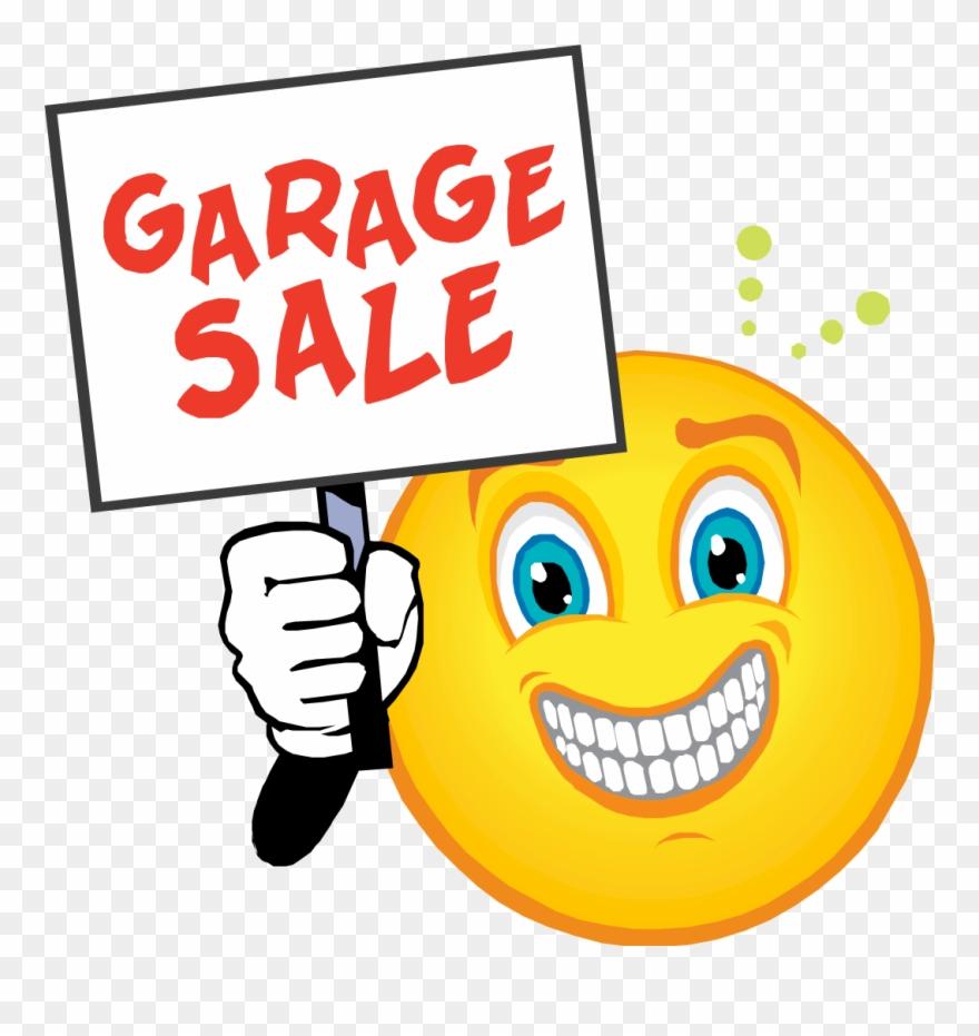Garage sale clipart pictures clip art transparent download Free Clipart Yard Sale Clipart Collection Free Yard - Garage Sale ... clip art transparent download