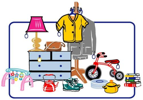 Rummage sale clipart free clipart stock Free Garage Sale Images, Download Free Clip Art, Free Clip Art on ... clipart stock