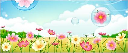 Garden hd clipart clipart free library Download Flower Garden Hd Photos Clipart PNG Free   FreePngClipart clipart free library