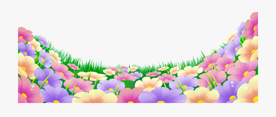 Garden hd clipart picture library download Gardener Clipart Flower Garden Wallpaper - Flowers Background Hd Png ... picture library download