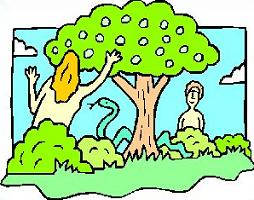 Garden of eden clipart clip freeuse stock Free Garden of Eden Clipart clip freeuse stock