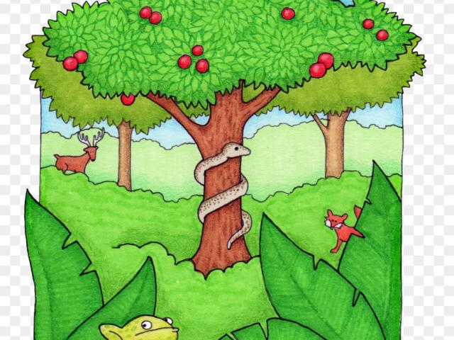 Garden of eden clipart picture download Free Garden Of Eden Clipart, Download Free Clip Art on Owips.com picture download