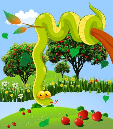 Garden of eden clipart picture free download Garden of eden clipart » Clipart Station picture free download