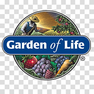 Garden of life clipart jpg free Gardening Organic food Brand Garden centre, Saturday workshop ... jpg free