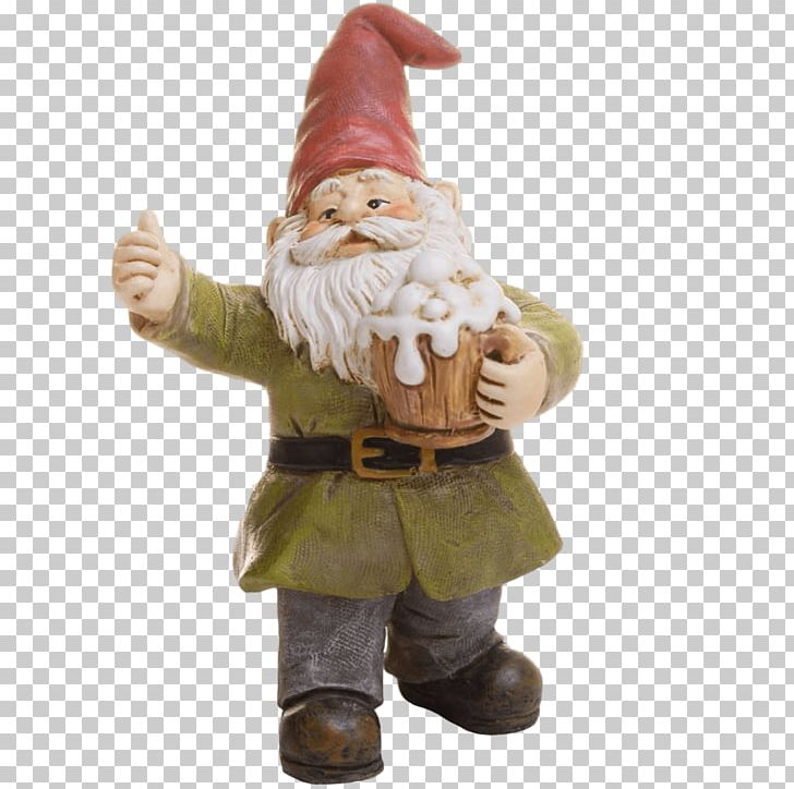 Garden ornament clipart png free stock Garden Gnome Lawn Ornaments & Garden Sculptures Garden Ornament PNG ... png free stock
