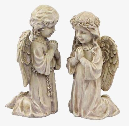 Garden ornament clipart clipart free library Sculpture | Full hd in 2019 | Angel garden statues, Garden angels ... clipart free library