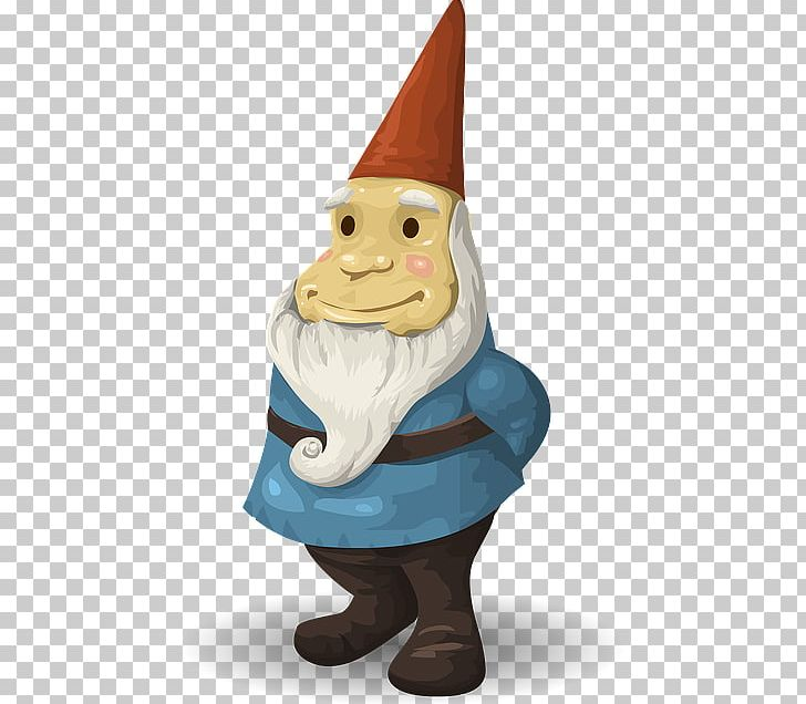 Garden ornament clipart png royalty free library Garden Gnome Garden Ornament PNG, Clipart, Ceramic, Computer, Garden ... png royalty free library