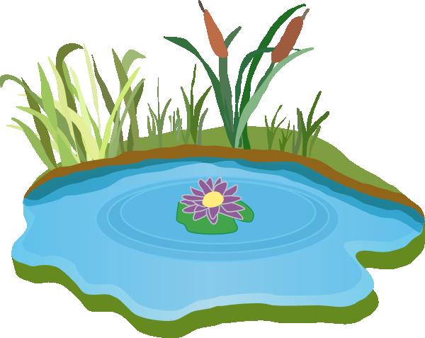Latke clipart clip transparent stock Free Fish Pond Cliparts, Download Free Clip Art, Free Clip Art on ... clip transparent stock