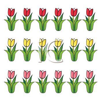 Garden row clipart jpg freeuse Garden row clipart - ClipartFest jpg freeuse