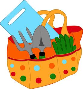 Garden tools clipart free vector free stock 96+ Free Garden Clipart | ClipartLook vector free stock