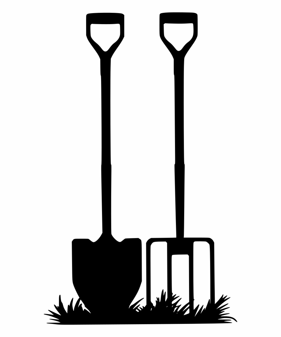 Garden tools clipart free library Download Png - Garden Tools Clipart Free PNG Images & Clipart ... library
