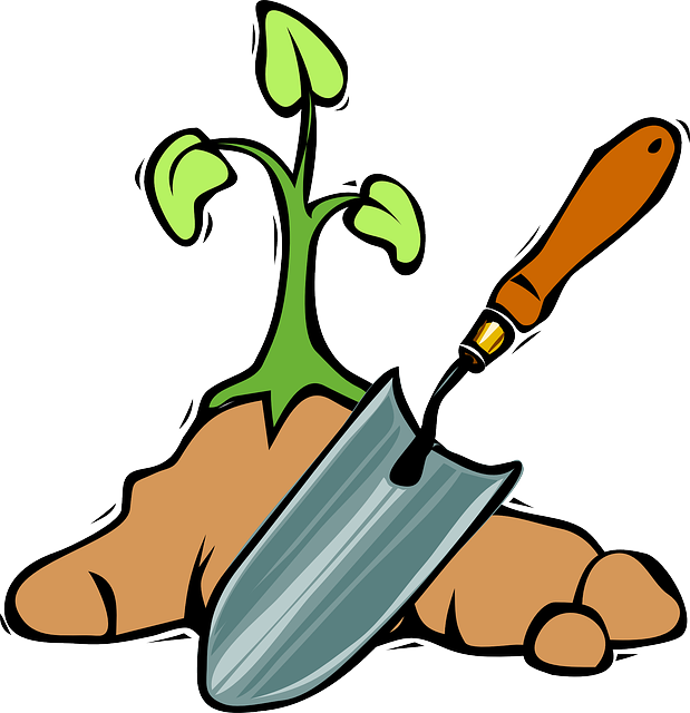 Garden tools clipart free vector royalty free stock Free Flower Tools Cliparts, Download Free Clip Art, Free Clip Art on ... vector royalty free stock