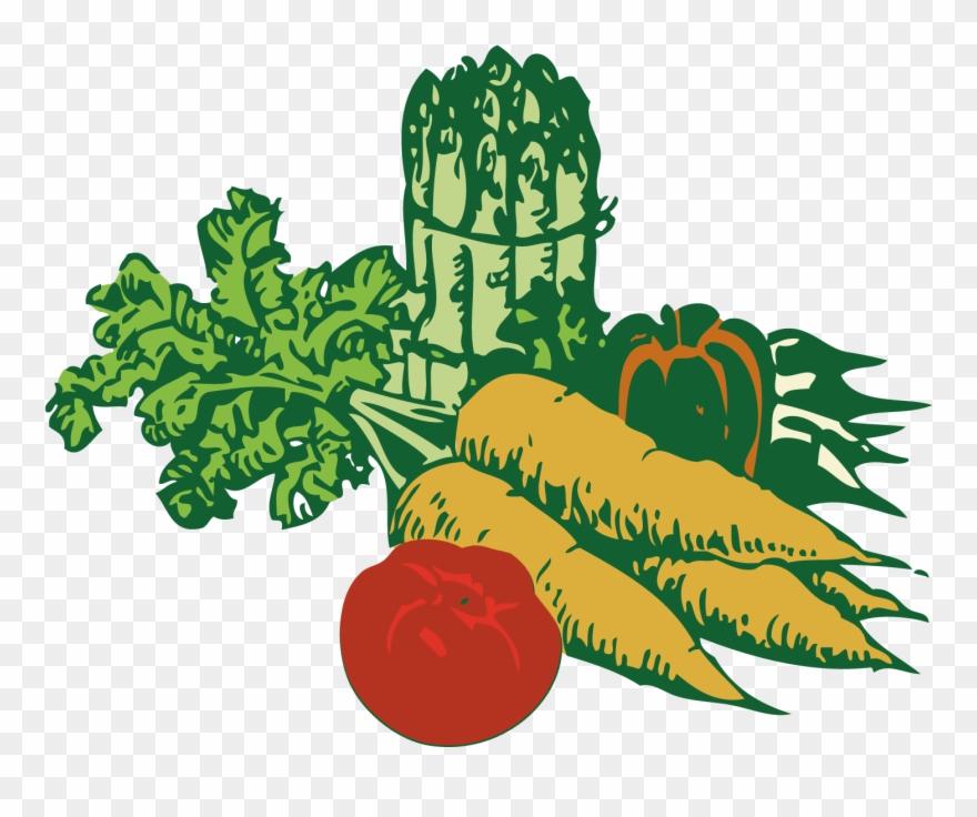 Clipart garden vegetables clip art download Gardening Clip Art Transprent Png Free Download - Vegetable Clipart ... clip art download