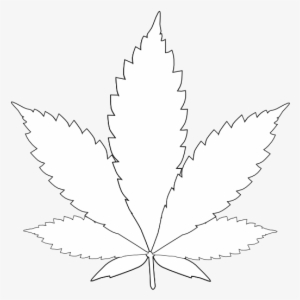 Weed clipart black svg free Weed PNG, Transparent Weed PNG Image Free Download - PNGkey svg free