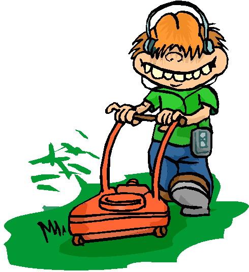 Gardening pictures clip art vector download Gardening Clip Art vector download
