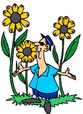 Gardening pictures clip art image download Gardening Clip Art image download