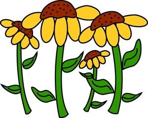 Gardening pictures clip art clip Gardening clip art clipart - Clipartix clip
