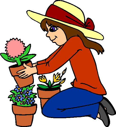 Gardening pictures clip art clip free Gardening Clipart | Clipart Panda - Free Clipart Images clip free