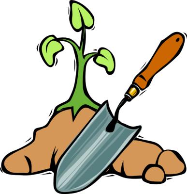 Gardening pictures clip art freeuse Gardening Clipart | Clipart Panda - Free Clipart Images freeuse
