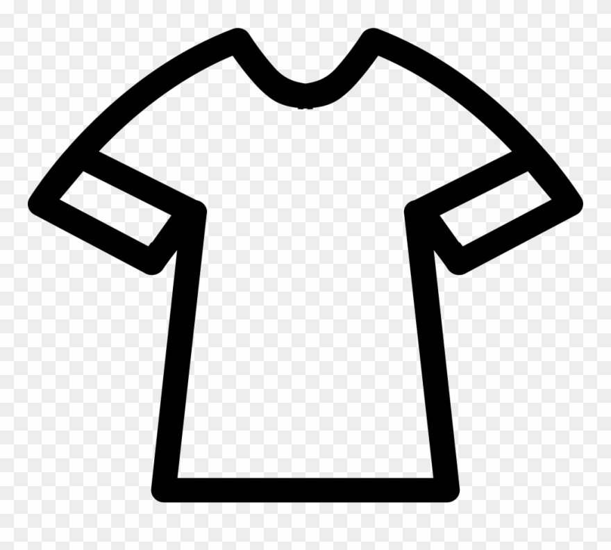 Garments logo clipart image stock Clothing Movement - Garments Icon Clipart (#1016405) - PinClipart image stock