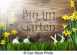 Garten clipart png black and white download Garten Clipart and Stock Illustrations. 42 Garten vector EPS ... png black and white download