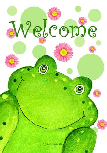 Garten gieen clipart jpg black and white 17 Best images about Frogs on Pinterest | Clip art, Frog ... jpg black and white