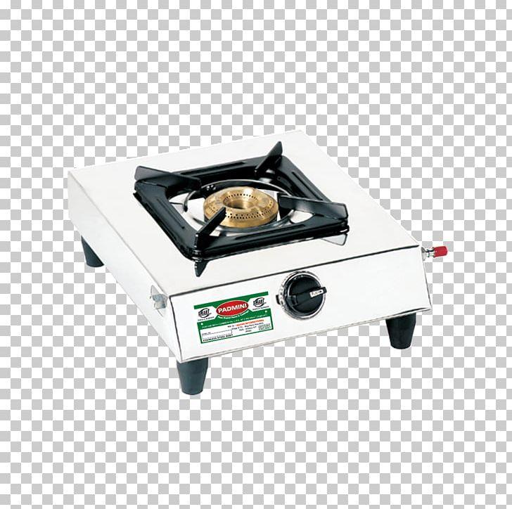 Gas burner clipart vector freeuse download Gas Stove Cooking Ranges Brenner India Gas Burner PNG, Clipart ... vector freeuse download