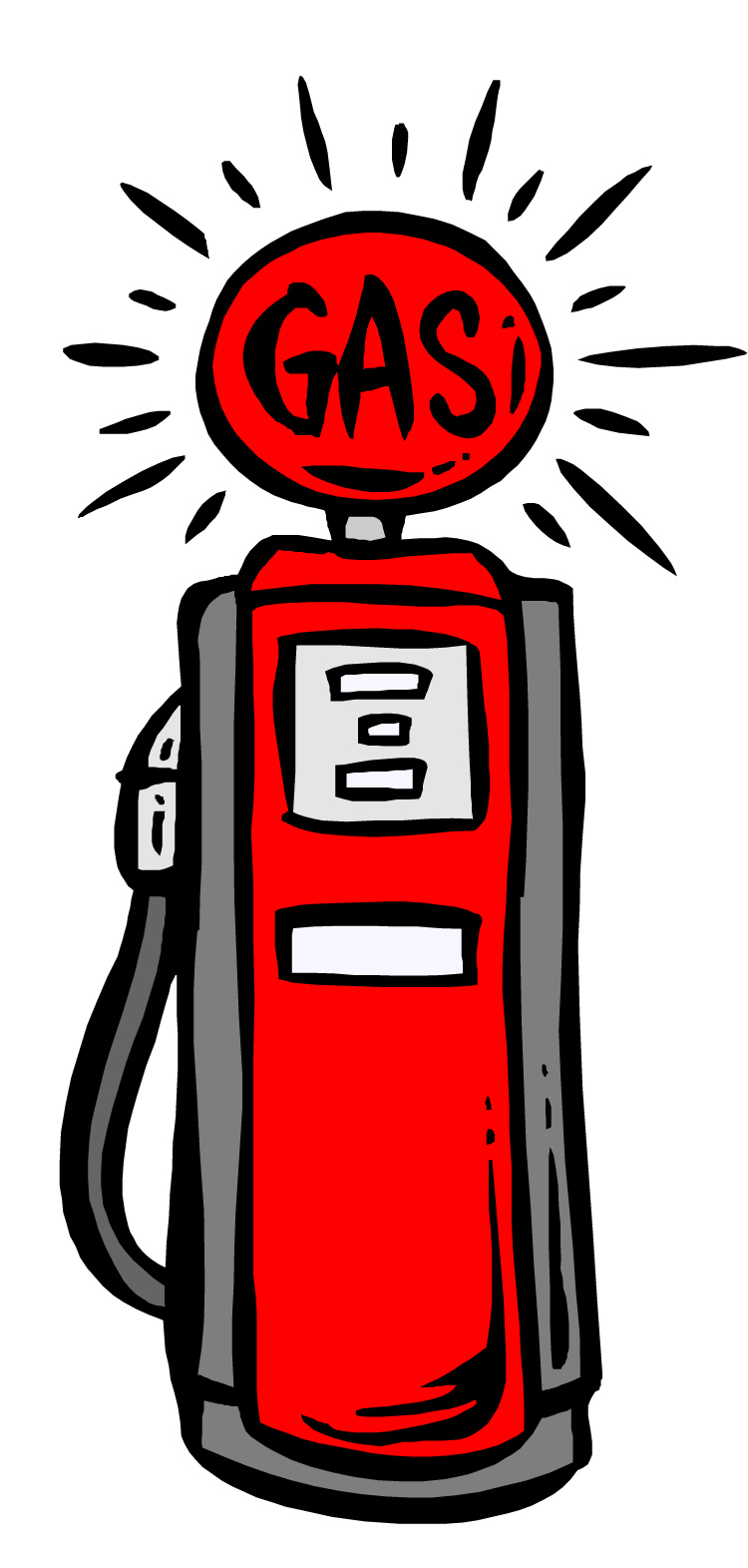 Gas clipart image picture Images For Gas Clipart - Clip Art Library picture
