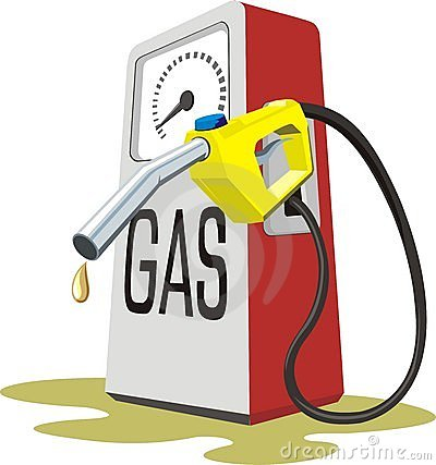 Gas clipart image graphic library download Gas clipart 1 » Clipart Station graphic library download