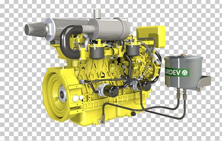 Gas engine clipart graphic royalty free download Diesel Engine Gas Engine Motor Oil Machine PNG, Clipart, Automotive ... graphic royalty free download