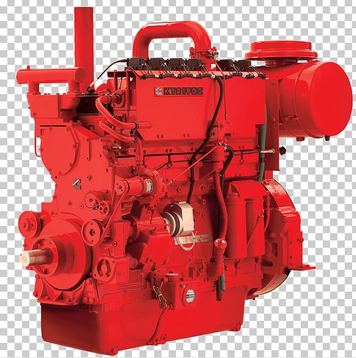 Gas engine clipart jpg library stock Gas Engine Cummins Natural Gas Compressor PNG, Clipart, Automotive ... jpg library stock