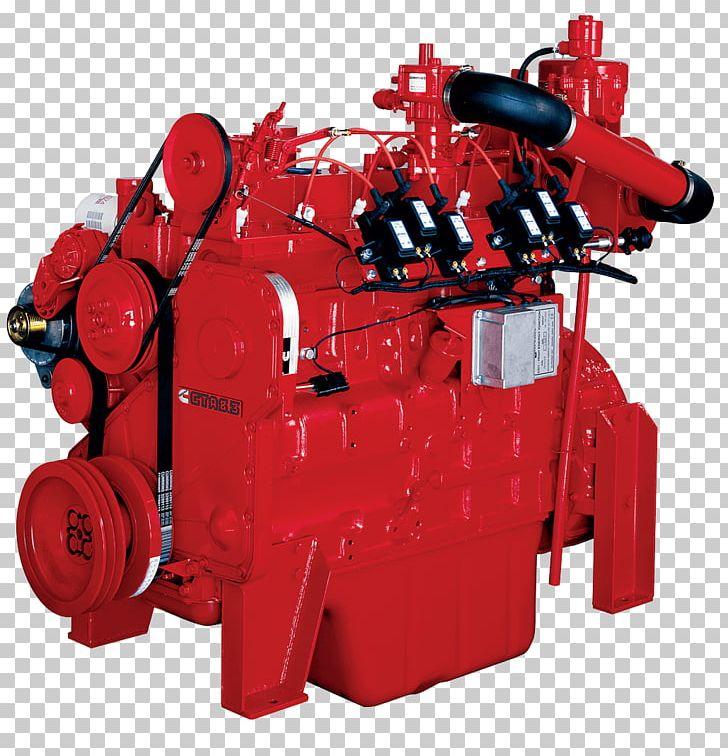 Gas engine clipart graphic download Caterpillar Inc. Cummins Gas Engine Diesel Engine PNG, Clipart ... graphic download