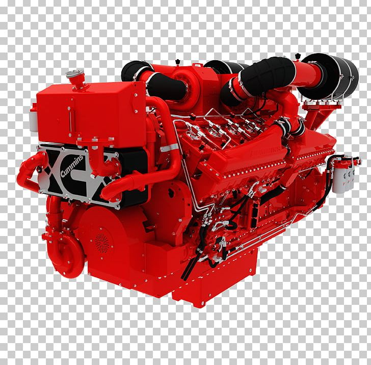 Gas engine clipart svg free library Cummins Diesel Engine Caterpillar Inc. Gas Engine PNG, Clipart ... svg free library