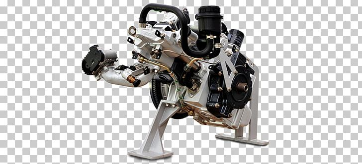 Gas engine clipart graphic library Car Compressed Natural Gas Gas Engine Diesel Engine PNG, Clipart ... graphic library