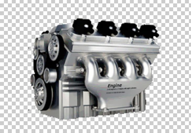 Gas engine clipart vector royalty free download Car Gas Engine Computer Icons PNG, Clipart, 3d Mp3, Automotive ... vector royalty free download