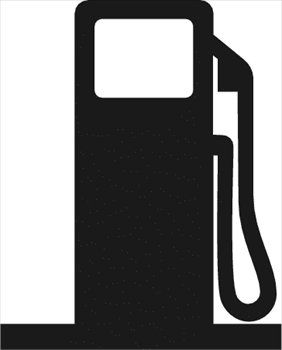 Gas pump clipart free banner freeuse download Free gas-pump Clipart - Free Clipart Graphics, Images and Photos ... banner freeuse download