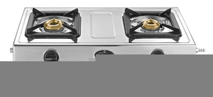 Gas stove clipart
