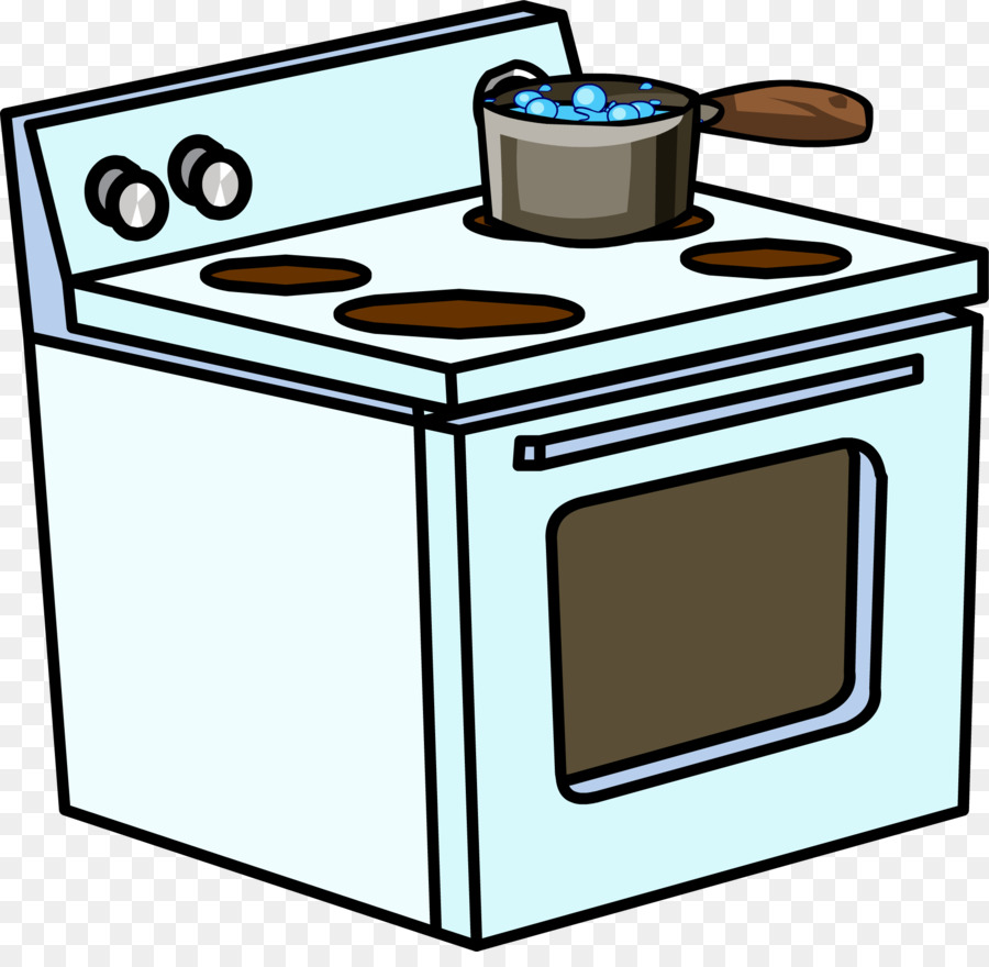 Gas stove clipart image library library Cartoon Rocket png download - 1945*1872 - Free Transparent Cooking ... image library library