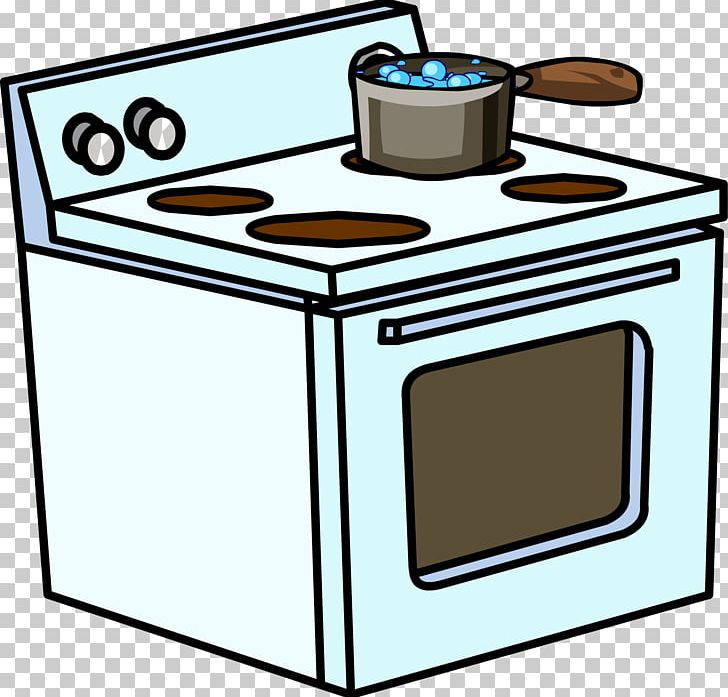Gas stove clipart png royalty free Cooking Ranges Gas Stove Wood Stoves PNG, Clipart, Artwork, Brenner ... png royalty free