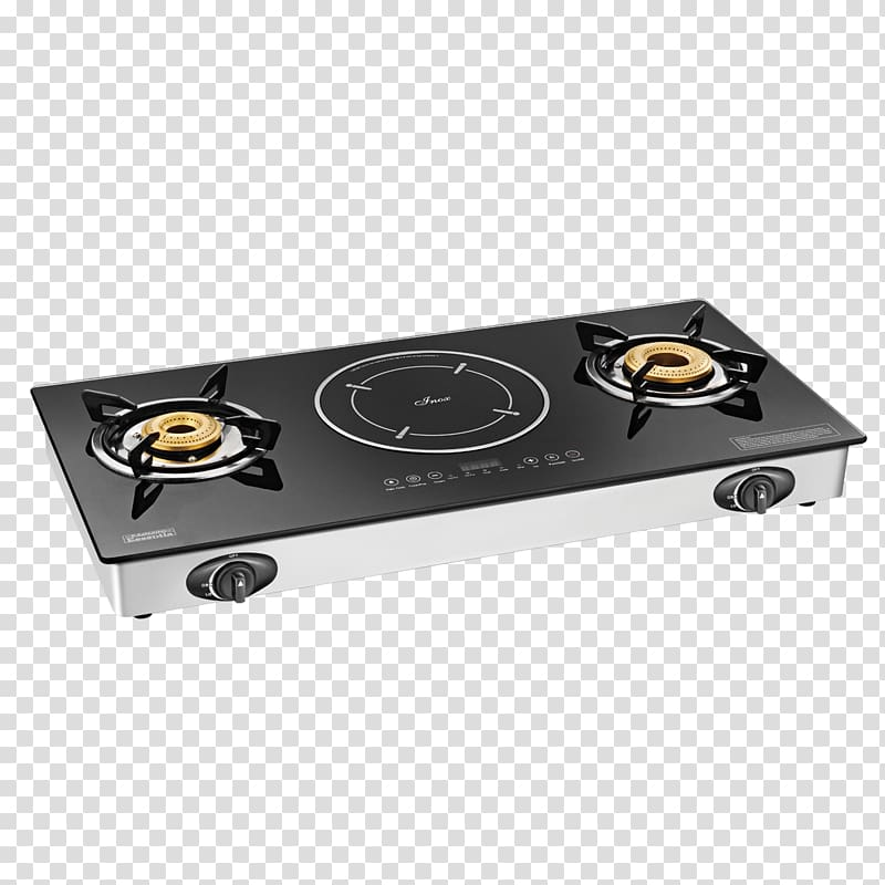 Gas stove clipart black and white svg stock Induction cooking Cooking Ranges Gas stove Electric stove Brenner ... svg stock