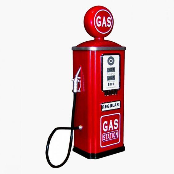 Gast clipart picture download Gas Pump - ClipArt Best - ClipArt Best | Juniors Quilt Inspiration ... picture download