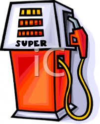 Gast clipart image freeuse gas-station-clipart-127.jpg | clipart | Pinterest image freeuse