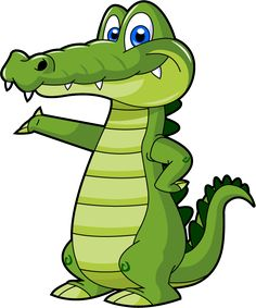 Gator in heartbeat clipart clipart download Gator clipart good morning - 104 transparent clip arts, images and ... clipart download