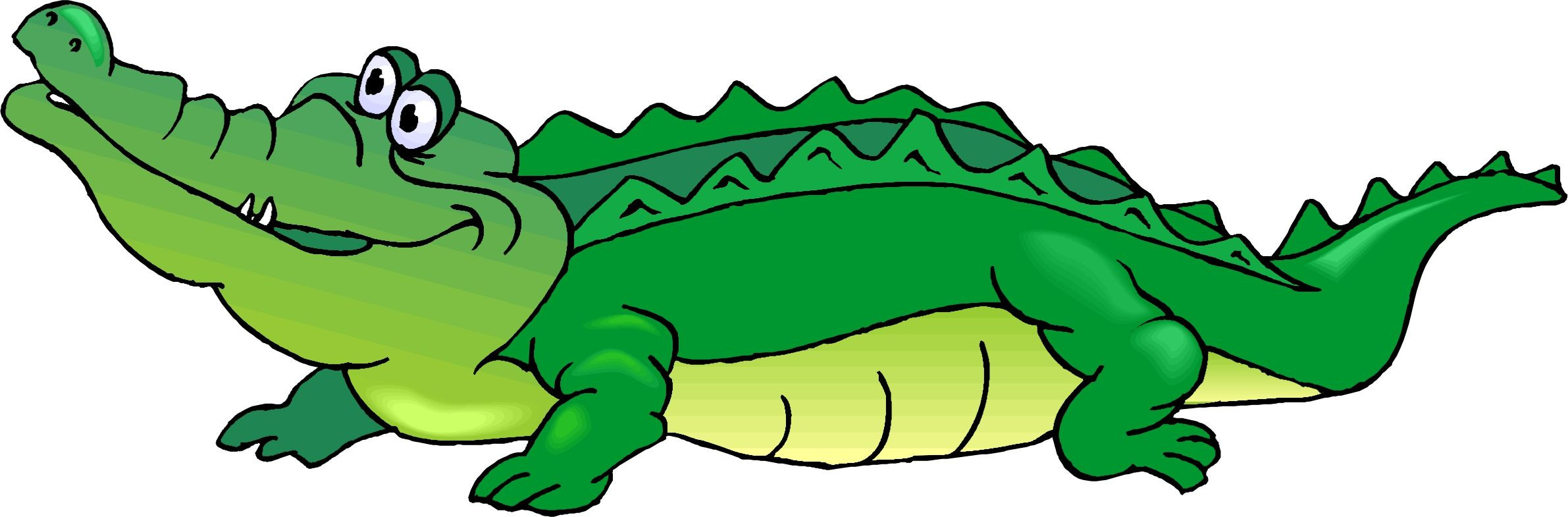 Gator in heartbeat clipart png Gator clipart good morning - 104 transparent clip arts, images and ... png